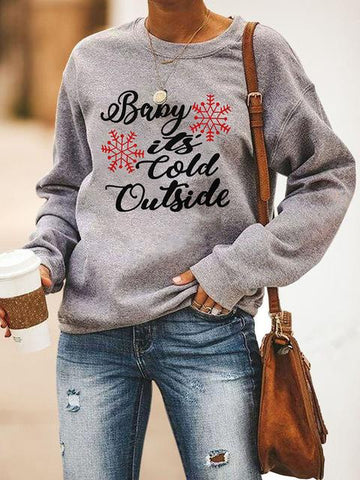 products/christmas-print-long-sleeve-sweatshirt_2.jpg