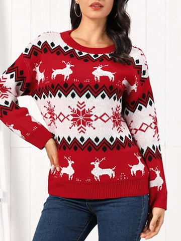 products/christmas-print-pattern-long-sleeve-sweater_1.jpg