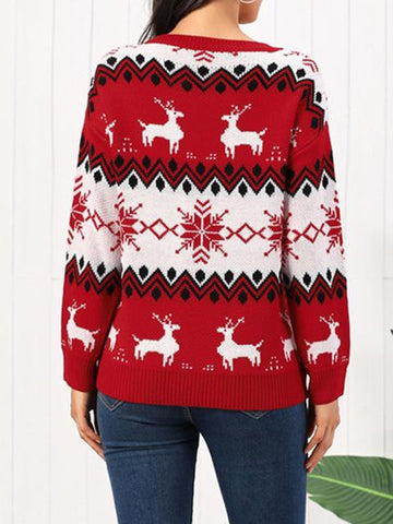 products/christmas-print-pattern-long-sleeve-sweater_2.jpg