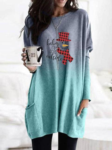 products/christmas-print-round-neck-long-sleeved-dress_1.jpg