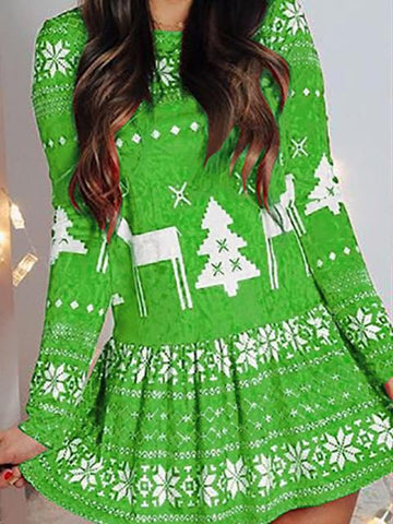 products/christmas-print-round-neck-mini-dress_2.jpg