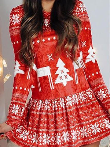 products/christmas-print-round-neck-mini-dress.jpg