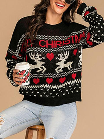 products/christmas-print-round-neck-pullover-sweater_1.jpg