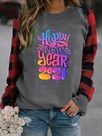 products/christmas-print-round-neck-sweatshirt_3.jpg