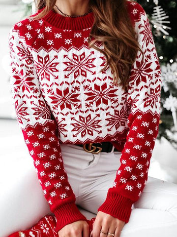 products/christmas-print-thick-sweater_1.jpg