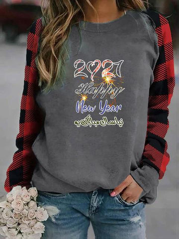 products/christmas-round-neck-plaid-print-sleeve-sweatshirt-_1.jpg