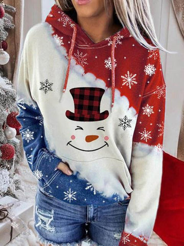 products/christmas-round-neck-print-hooded-sweatshirt_1.jpg