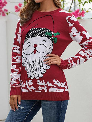 products/christmas-santa-claus-knitted-ugly-sweater_1.jpg