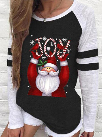 products/christmas-santa-claus-print-casual-t-shirt_1.jpg