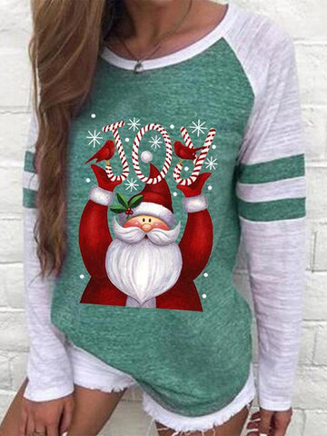 products/christmas-santa-claus-print-casual-t-shirt_2.jpg