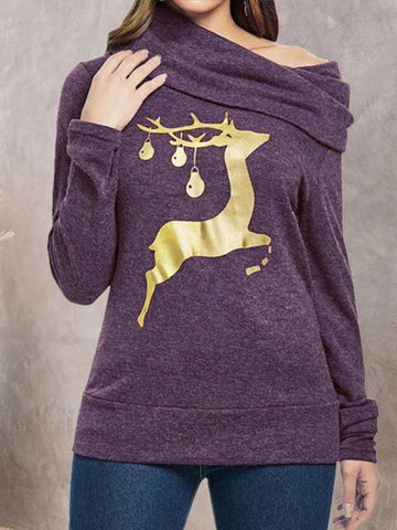 products/christmas-slim-elk-print-regular-sweater-_2.jpg