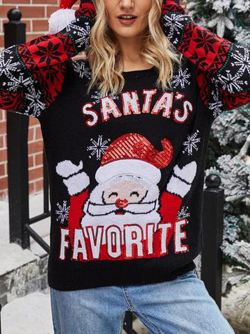 products/christmas-snowman-print-pullover-sweater_1.jpg