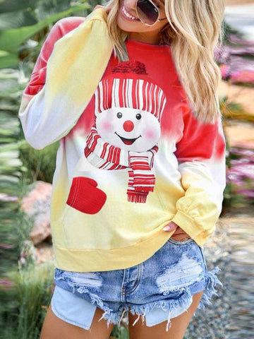 products/christmas-snowman-print-round-neck-sweatshirt_1.jpg