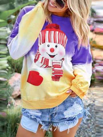 products/christmas-snowman-print-round-neck-sweatshirt_2.jpg