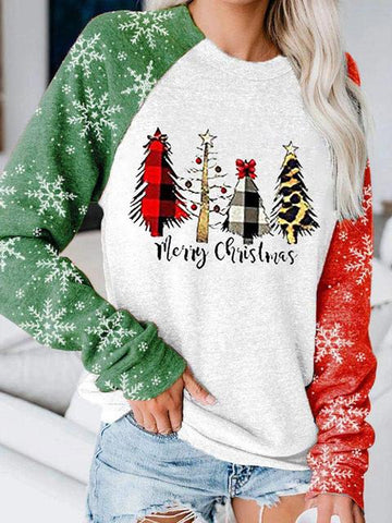 products/christmas-star-print-pullvoer-blouse-sweatshirt_1.jpg
