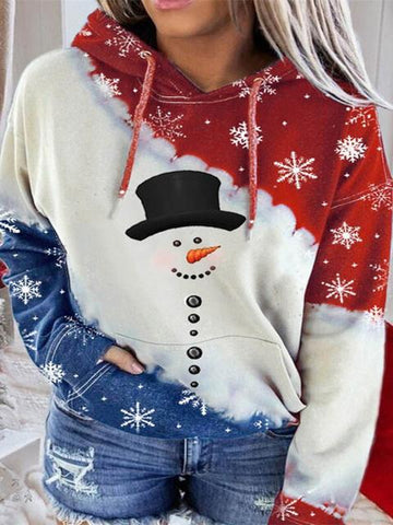 products/christmas-tie-dye-print-hooded-sweatshirt_1.jpg