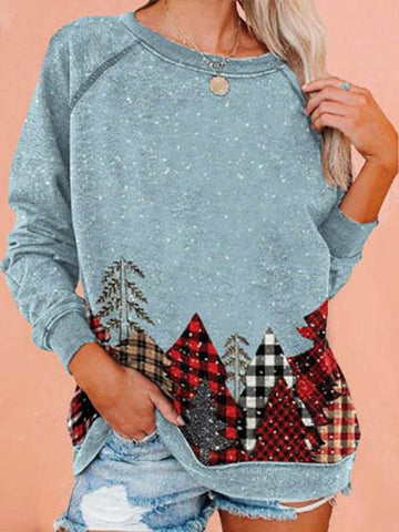 products/christmas-tree-print-long-sleeve-sweatshirt-_2.jpg