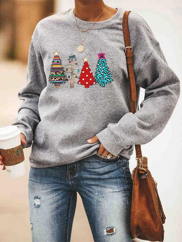 products/christmas-tree-print-loose-sweatshirt_1.jpg