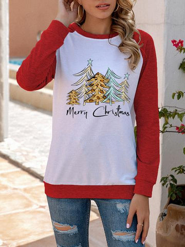 products/christmas-tree-print-raglan-sleeve-sweatshirt_2.jpg