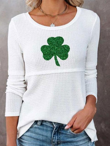 products/clover-print-round-neck-tops-_3.jpg