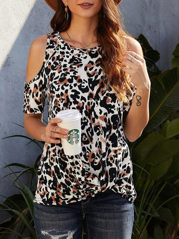 products/cold-shouder-leopard-print-twist-t-shirt-ZSY9871_5.jpg