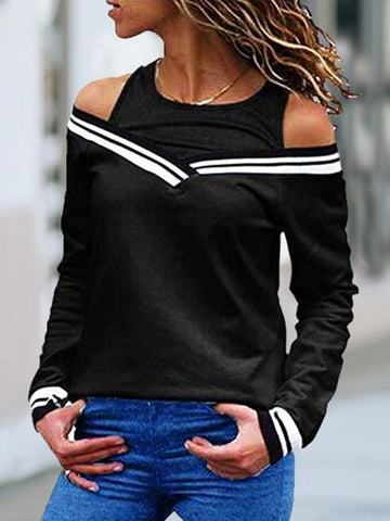 products/cold-shoulder-fake-two-piece-long-sleeve-t-shirt-_1.jpg