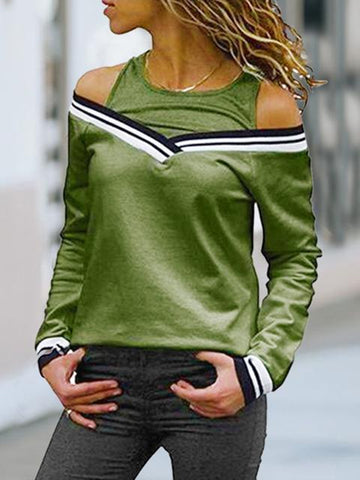 products/cold-shoulder-fake-two-piece-long-sleeve-t-shirt-_2.jpg