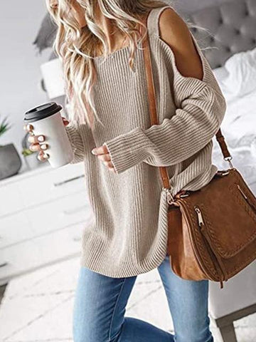 products/cold-shoulder-oversized-batwing-long-sleeve-sweaters_1.jpg
