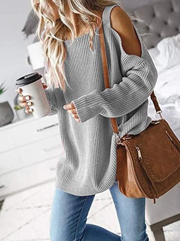 products/cold-shoulder-oversized-batwing-long-sleeve-sweaters_2.jpg