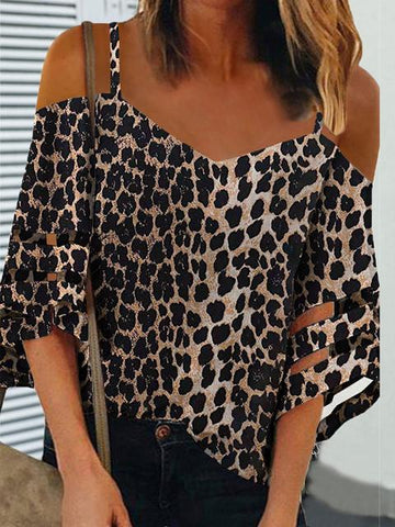 products/cold-shoulder-print-blouses-tops_4.jpg