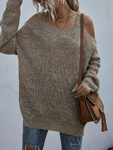 products/cold-shoulder-space-dye-tunic-sweater-_2.jpg