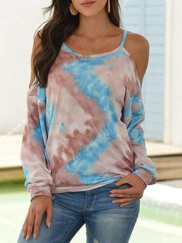 products/cold-shoulder-tie-dye-print-tops_1.jpg