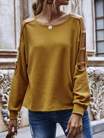 products/cold-shoulder-waffle-knit-tops_1.jpg