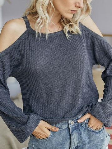 products/cold-shoulder-waffle-knitted-tops_1.jpg