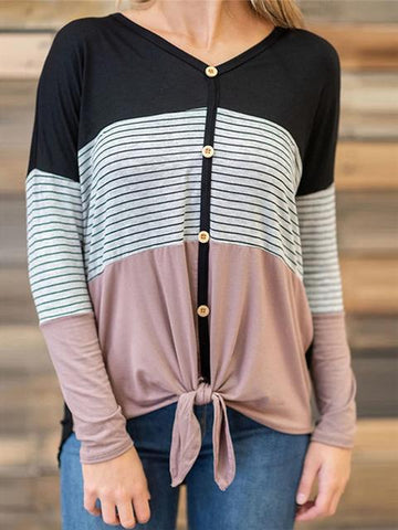 products/color-blcok-stripes-print-knot-blouse_1.jpg