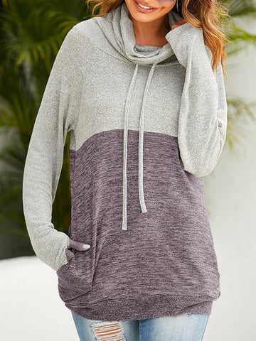 products/color-block-casual-comfy-sweatshirt_1.jpg
