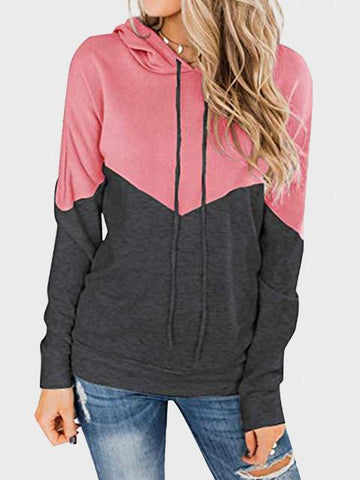 products/color-block-casual-hooded-sweatshirt_1.jpg