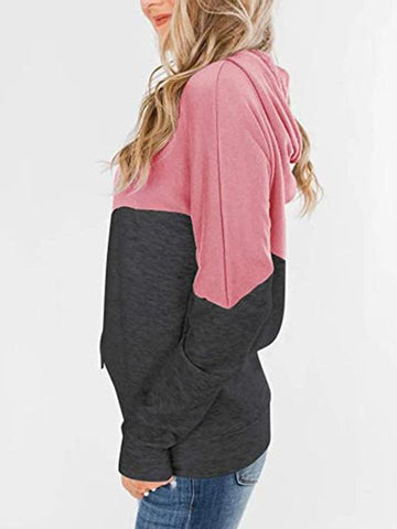 products/color-block-casual-hooded-sweatshirt_2.jpg