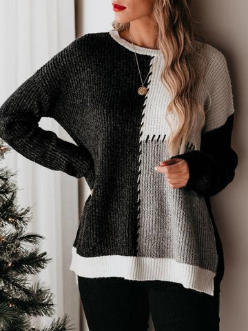 products/color-block-casual-knitting-sweater_1.jpg