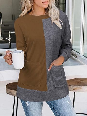 products/color-block-casual-pullover-with-pockets_1.jpg