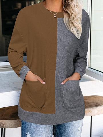 products/color-block-casual-pullover-with-pockets_2.jpg