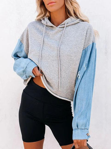 products/color-block-denim-sleeve-drawstring-hoodie_1.jpg