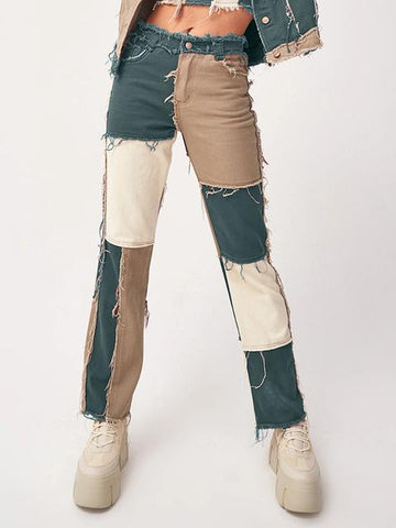 products/color-block-fringe-jeans_7.jpg