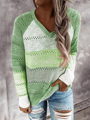 products/color-block-hollow-out-knitted-sweater_1.jpg