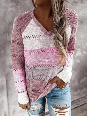 products/color-block-hollow-out-knitted-sweater_3.jpg