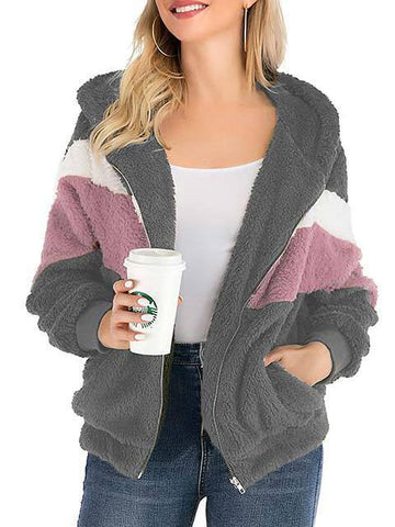 products/color-block-hooded-plush-coat_2.jpg