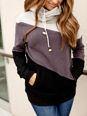 products/color-block-hooded-sweatshirt-with-pocket_1.jpg