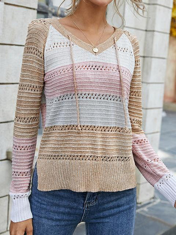 products/color-block-knitted-drawstring-hoodie_14.jpg