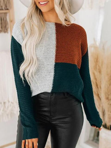 products/color-block-knitted-loose-sweater_1.jpg