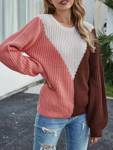 products/color-block-knitting-jumper-sweater_1.jpg